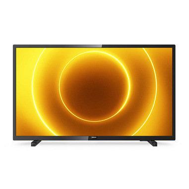 "Philips 32PHS5505/12 TV 81,3 cm (32"") HD"