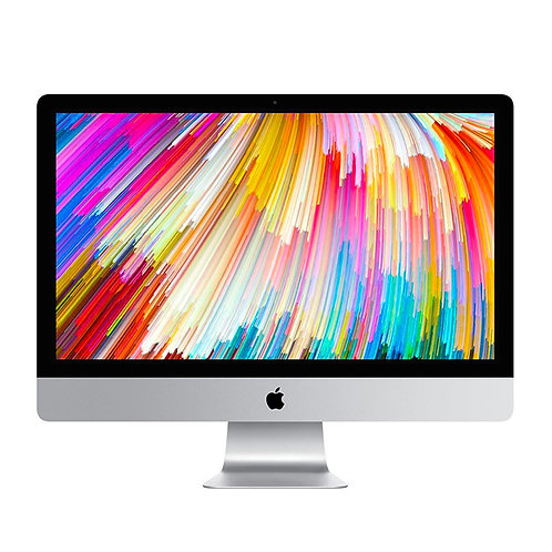 "iMac Schermo 27"" i5 8Gb 1Tb Os Sierra PC All-in-one"