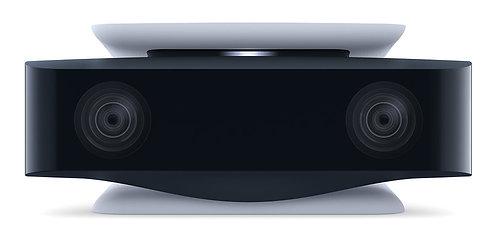 Sony Telecamera HD Playstation 5