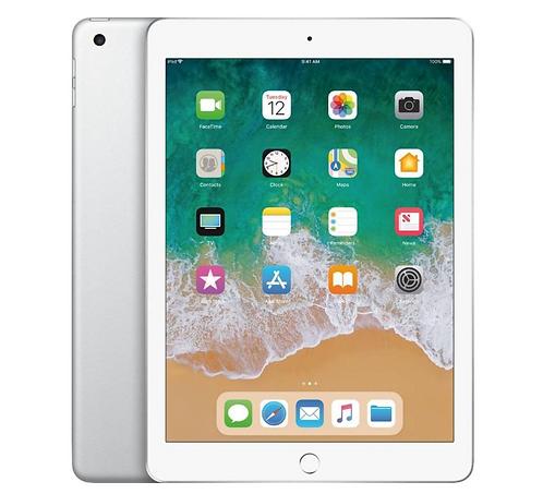 """iPad 9,7"""" 5a generazione (2017) 9,7"""" 32GB"""