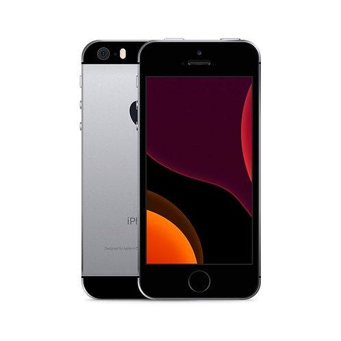 iPhone SE 32GB Grigio Siderale