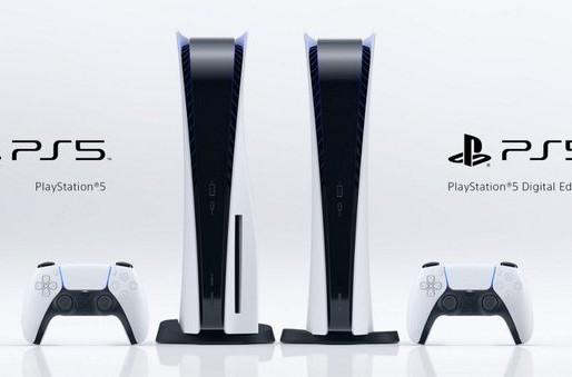PS5 va a ruba: da GameStop ad Amazon. Le console non esistono. Ma ci sono buone notizie da Prizzi.