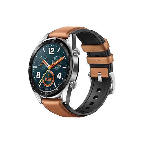 Huawei Watch – Brown
