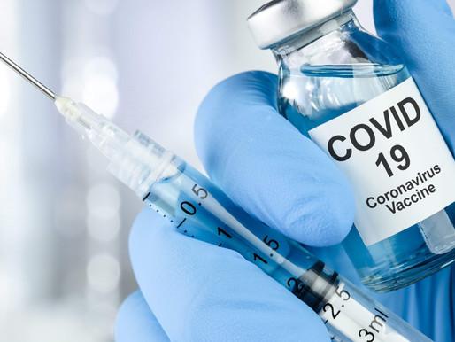 Vaccini, la Sicilia accelera: Tutte le novità da domani