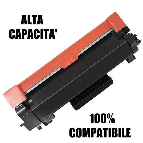 Toner TN2420 compatibile Stampante Laser Brother MFC-L2710DN MFC-L2710DW