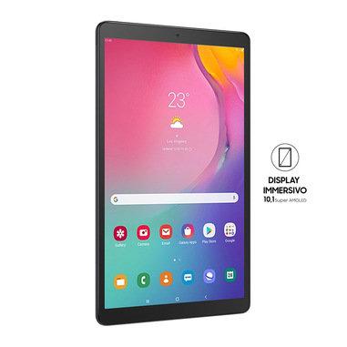 Samsung Galaxy Tab A (2019) 10.1, Wi-Fi 32GB