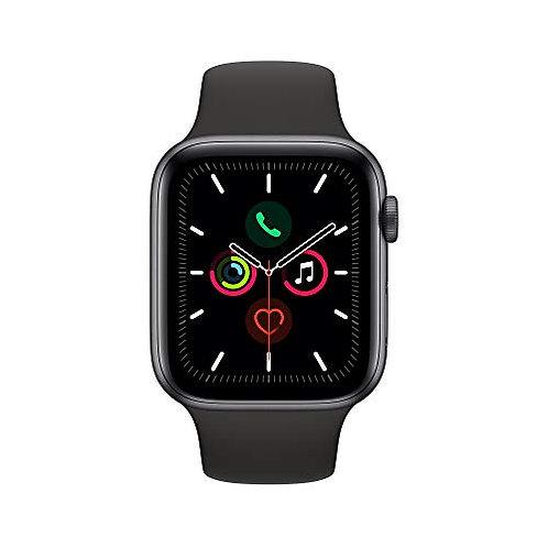 Apple Watch (Serie 5) Settembre 2019 44 mm