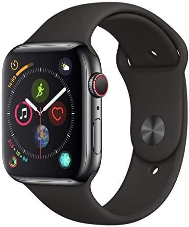 Apple Watch (Serie 4) Settembre 2018 44 mm