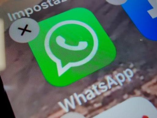 WhatsApp si potrà usare su più smartphone