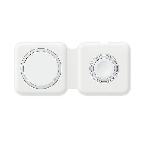 Apple alimentatore duo MagSafe