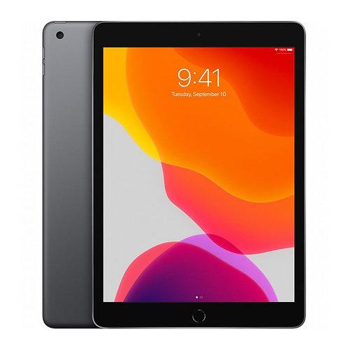 "iPad 10.2"" 2019 Wi-Fi 32 GB Grigio Siderale"