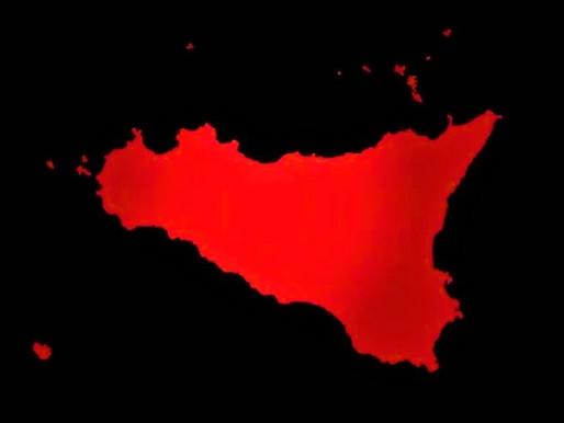 Sicilia: potrebbe essere deciso un lockdown regionale