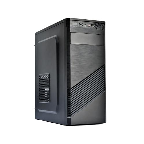 PC Desktop assemblato (Serie Power)