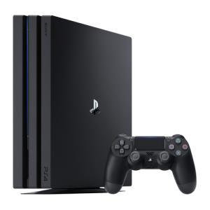 Console Sony Playstation 4 Pro 1 TB