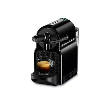 DeLonghi EN 80.B macchina per caffè