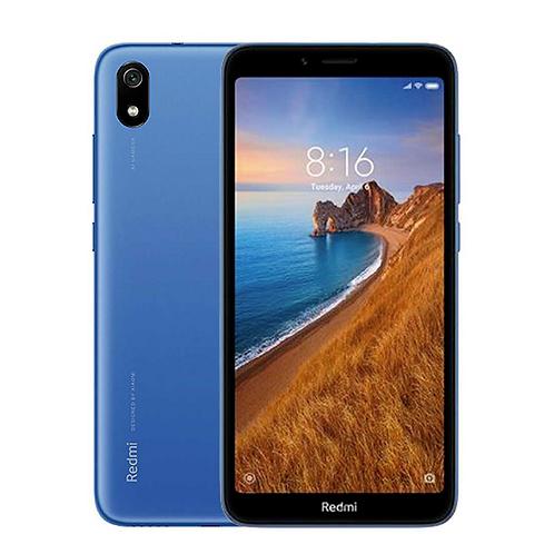 Xiaomi Redmi 7A Dual Sim 32GB