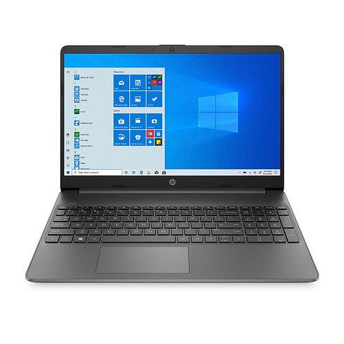HP Notebook 15S