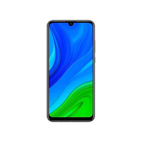 """Huawei P Smart 2020 (6.21"""") 4 GB 128 GB Dual SIM ibrida 4G Micro-USB"""
