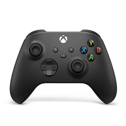 PREVENDITA MICROSOFT Xbox Controller