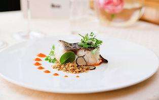 ristorante-mare-pesce-milano-zoom.jpg