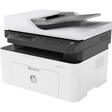 HP Laser 1200 x 1200 DPI 21 ppm A4 Wi-Fi