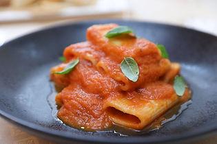 gallery-piatti-pesce-ristorante-milano-0