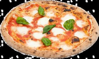 pizza-margherita-italian-cuisine-mozzare