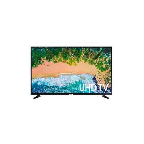 TV LED 43″ Samsung 4K UE43RU7172