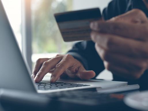 Coronavirus ed e-commerce: Incentivo da €1.000 per portare la propria attività online