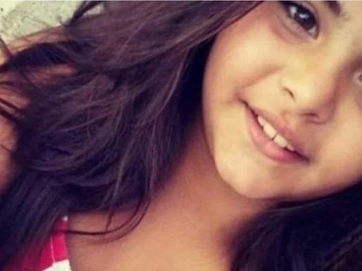 TikTok: Challenge choc, muore una bambina a Palermo