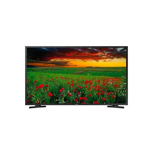 TV LED 32″ Samsung UE32N4002