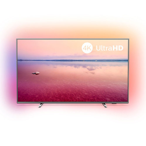 PHILIPS 50PUS6754/12 Smart TV 50'' Ultra HD (4K)
