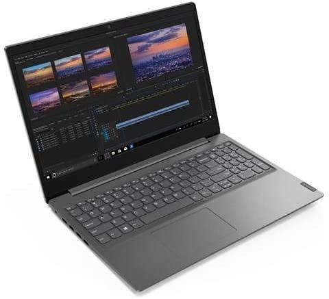 "Lenovo 15,6"" AMD-3020 4GB 256SSD V15-ADA NO OS"