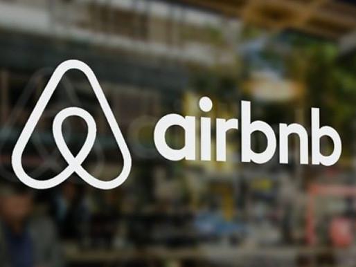 Airbnb licenzia il 25% dei suoi dipendenti