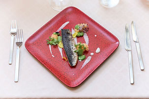 piatto-pesce-cucina-milano.jpg