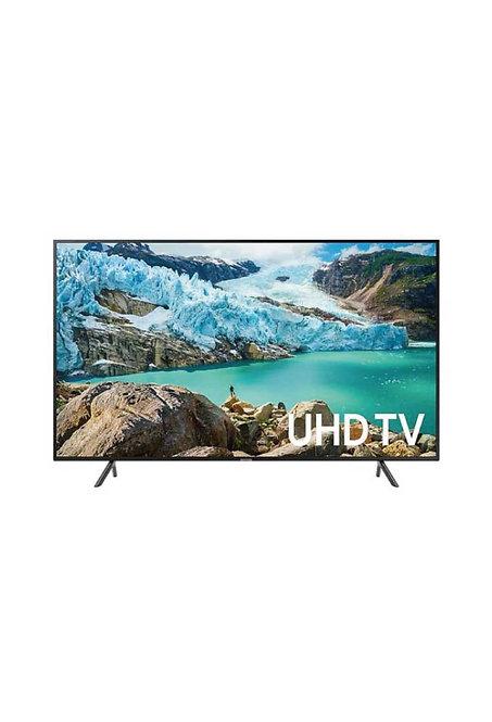 TV LED 50″ SAMSUNG 4K UE50RU7172 SMART TV NERO