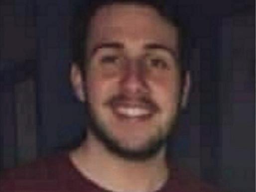 Chiusa Sclafani: muore improvvisamente giovane a 21 anni