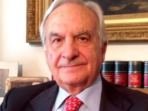 Corleone: in amministrazione comunale, tutti denunciati