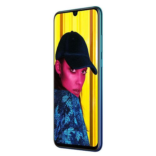 Huawei P Smart 2019 Blu