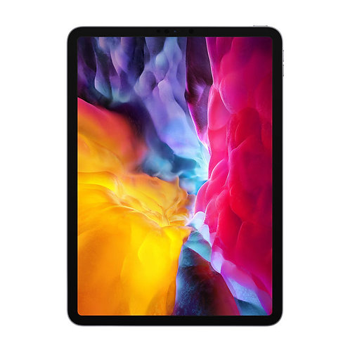 Apple iPad Pro 11'' 2020 WiFi 128GB Grigio Siderale