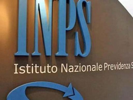 Cassa integrazione in deroga in Sicilia, appena 4mila su 150mila i decreti della Regione