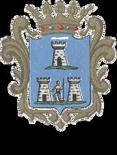 araldica.png