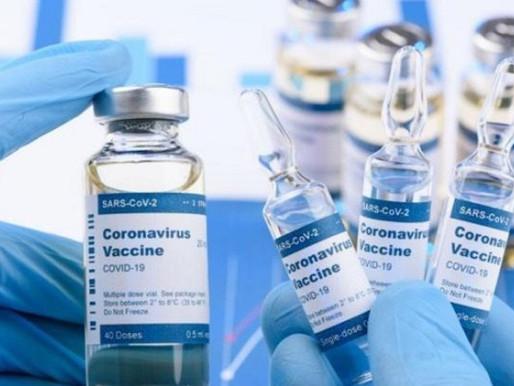 Entro quando saremo tutti vaccinati?