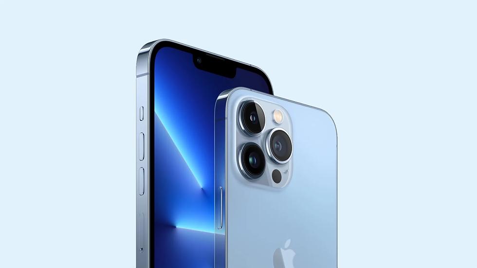 iphone-13-pro-header-9to5mac.jpg.webp
