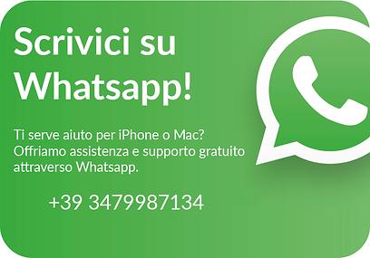 Contatto-Whatsapp.png