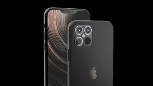 Apple, pioggia di leaks sul nuovo iPhone 12. Ecco le specifiche