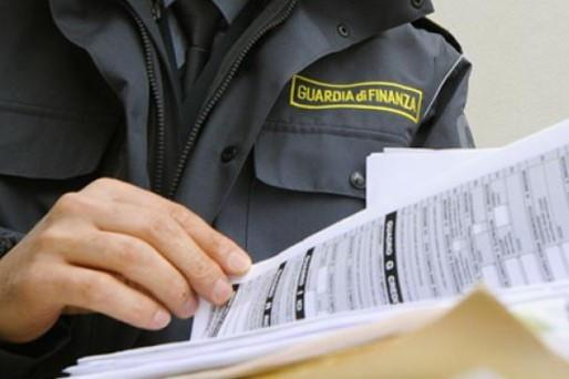 Guardia di Finanza becca 29 furbetti dei buoni spesa tra Prizzi, Bisacquino e Campofiorito