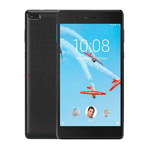 Lenovo TAB 7 ESSENTIAL 7104F 7.0 16 GB WIFI