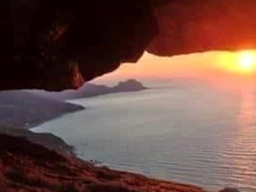 Sicilia la bella signora che digitalizza i suoi territori