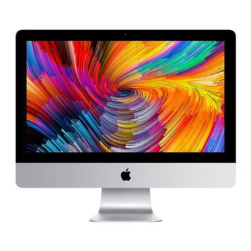 "Apple iMac 21.5"" 2017"
